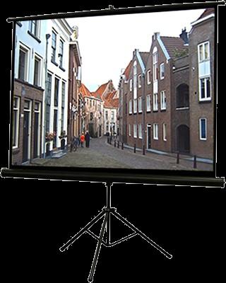 Oud straatje in Deventer